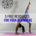 resourcesforyoga