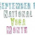 national-yoga-month-text-bigger