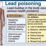 lead-poisoning_small